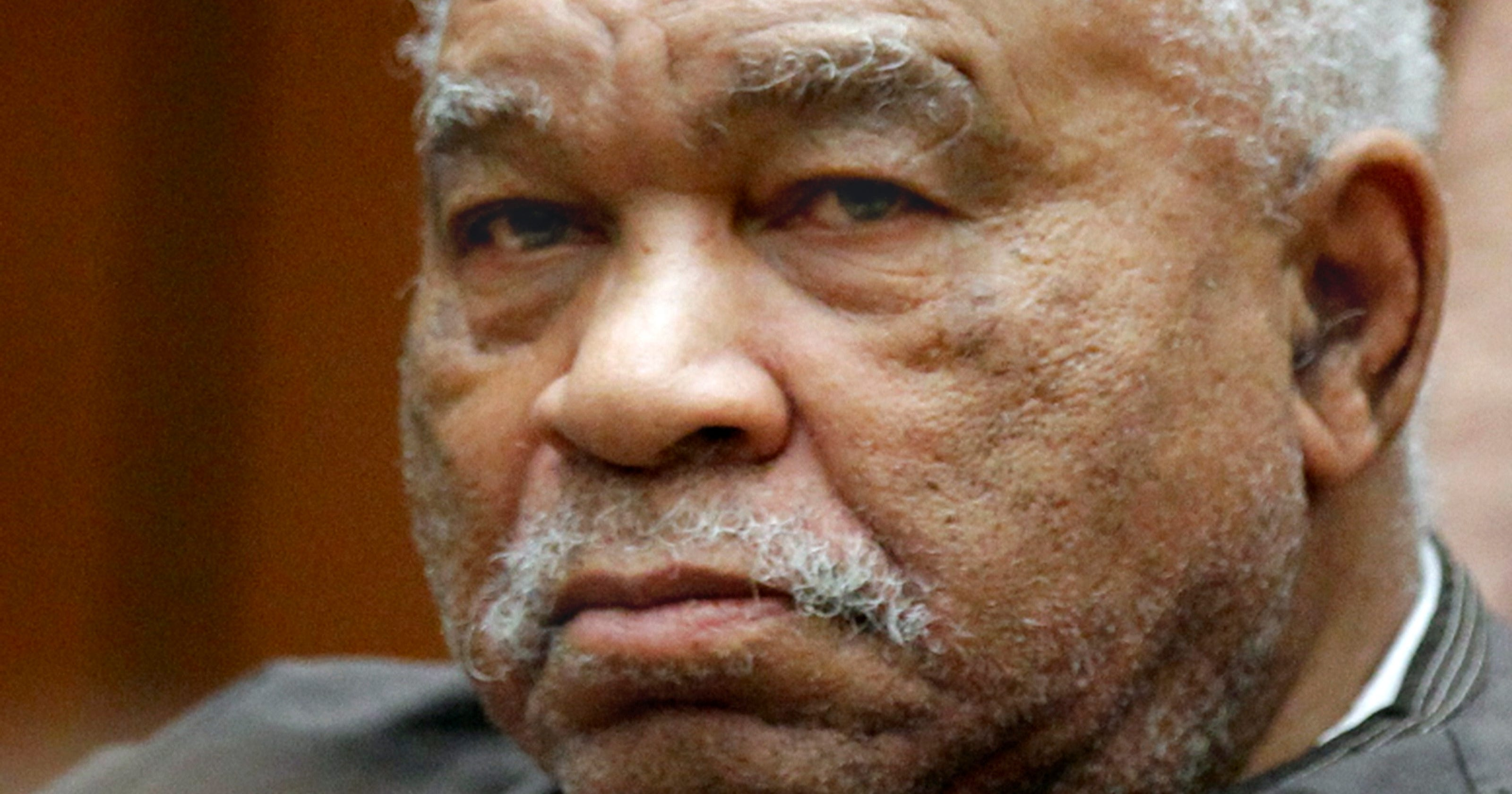 Serial killer Samuel Little confesses to killing two Cincinnati women