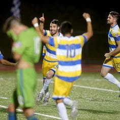 Chuck Stark: Kitsap Pumas looking to make another run in U.S. Open Cup
