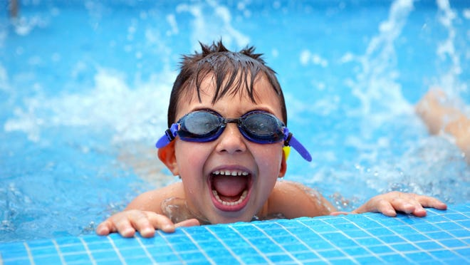 The Safe Kids Lee/Collier Counties event Thursday aims to raise awareness about water safety.