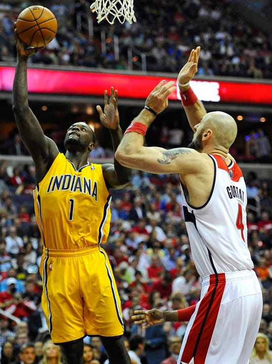 5-9-lance-gortat-game3