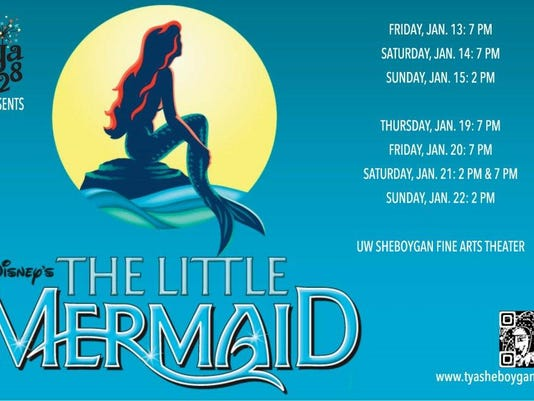 636195633790133448-Little-Mermaid-Show-Poster-Tabloid-Layout-1.jpg
