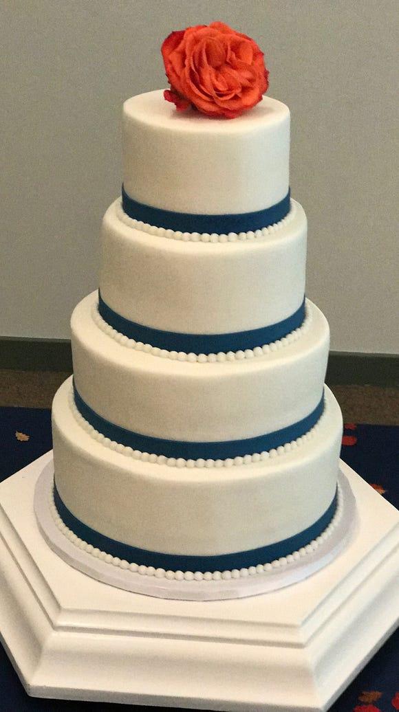 BetterU blog, Weddings.