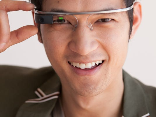 harry shum-1