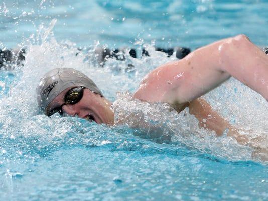 BRI MOR ASB 0302 Swimming MOC