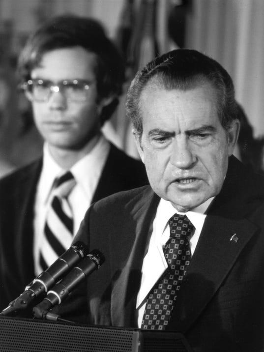 Nixon LEDE ART.jpg