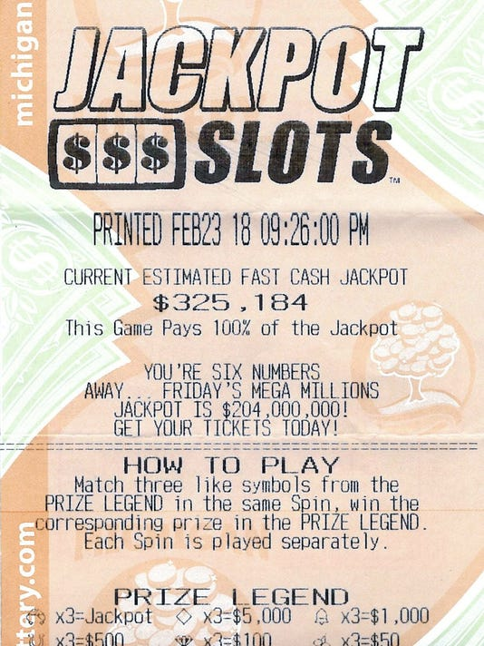 636553574099045663-02-27-18-fast-cash-jackpot-slots-draw-02-23-18-325184-mark-maltz-oakland-county.jpg