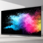 This incredible OLED TV is back down to its lowest price