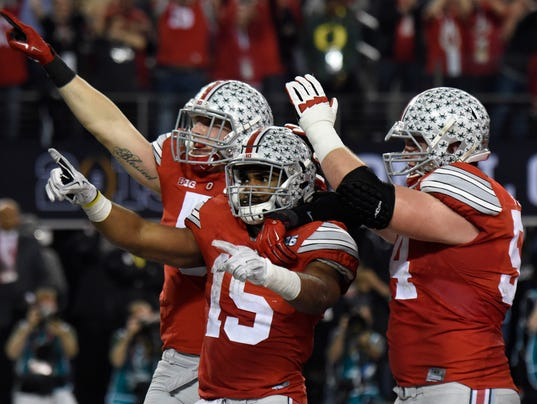 01-13-15 ohio state ratings
