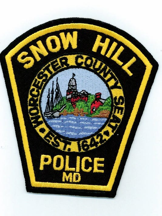 636510038920104908-Snow-Hill-Police.jpg