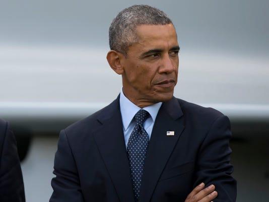 Obama_McDa