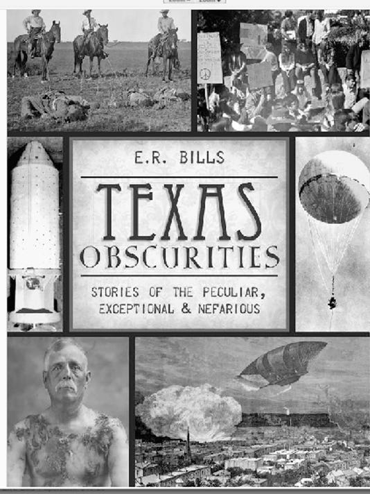 636155121632245981-Cover-Texas-Obscurities.jpg