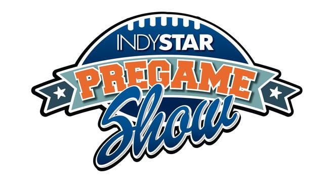 IndyStar Colts Pregame Show
