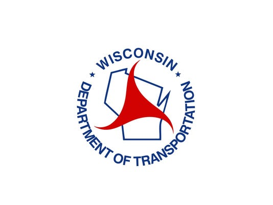 1024px-Seal_of_the_Wisconsin_Department_of_Transportation