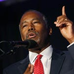 Former GOP presidential candidate Ben Carson, the neurosurgeon turned politician, doesn't think the HUD rule strengthens enforcement of fair housing, Thompson writes.