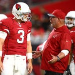 NFL playoff picture: Cardinals a long shot for postseason