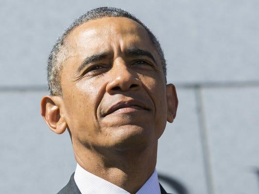 BC-US--Obama (2).JPG