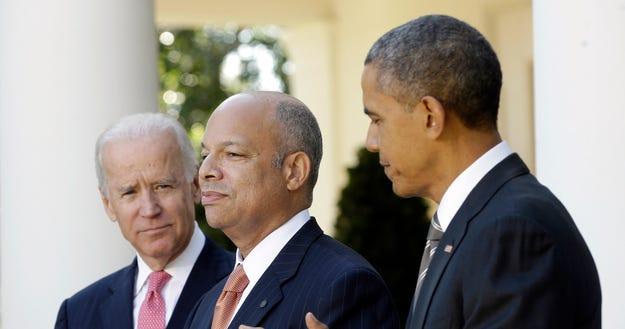 AP Obama Homeland Security_007