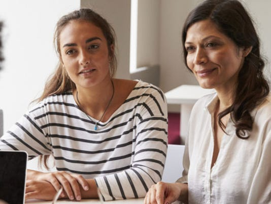 5-ways-to-help-your-teens-career-path.jpg