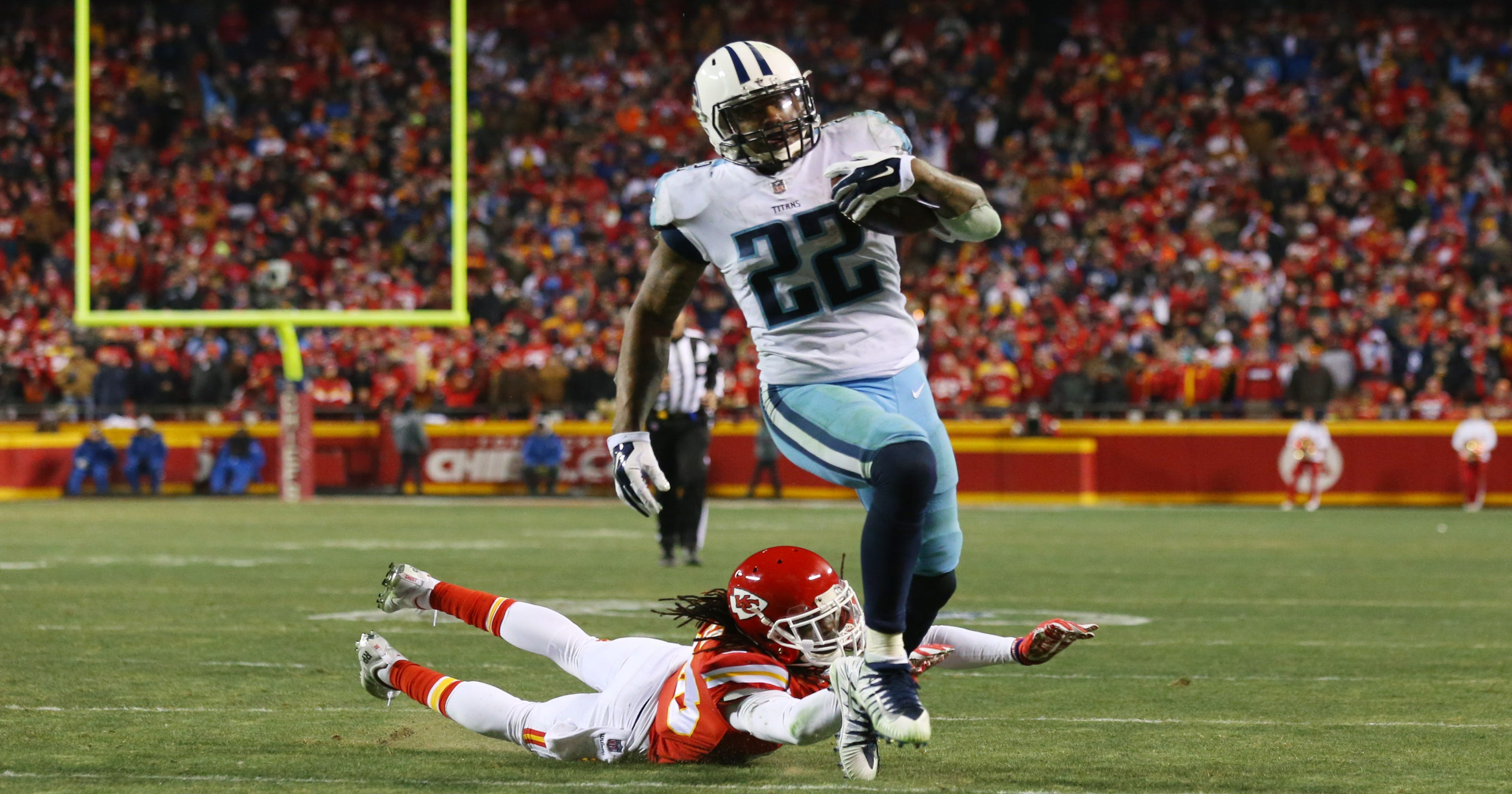 Titans complete comeback over collapsing Chiefs for wild-card win b1cf314c8