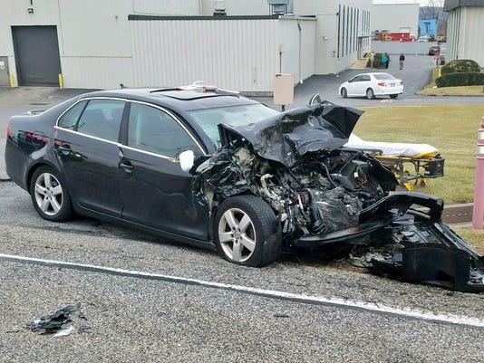 northern crash.jpg