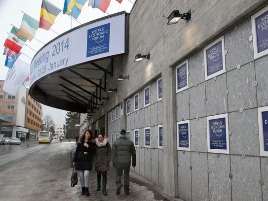 AP_Switzerland_Davos_Forum