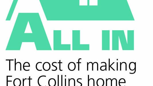 Attend the Coloradoan's homebuying event from 6:30 to 8:30 p.m. June 25.
