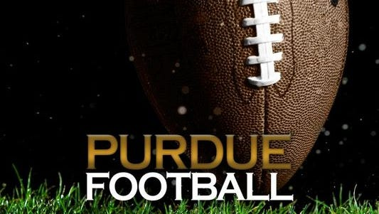 Purdue football recruiting is gaining momentum.