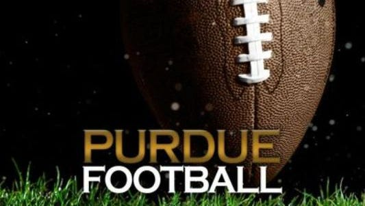 The Boilermakers gained their seventh commitment from the 2016 recruiting class Saturday.
