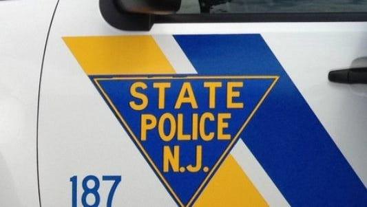 N.J. State Police