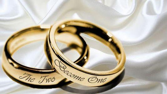 Marriage licenses issued in Baxter County Sept. 10-16.