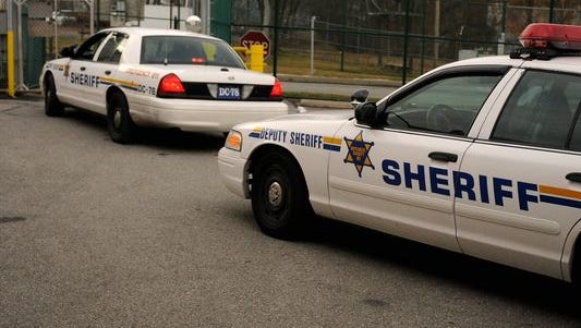 No charges are being brought against the driver who struck and killed a 48-year-old Poughkeepsie man on Spackenkill Road last November.