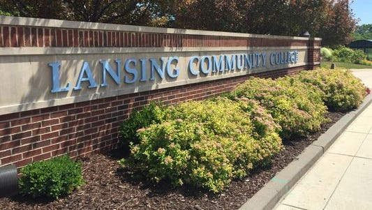 The majority of Lansing Community College students will see their tuition rates increase $11 per billing hour in the fall. The increase was approved during the LCC Board of Trustees meeting Monday, June 20, 2016.