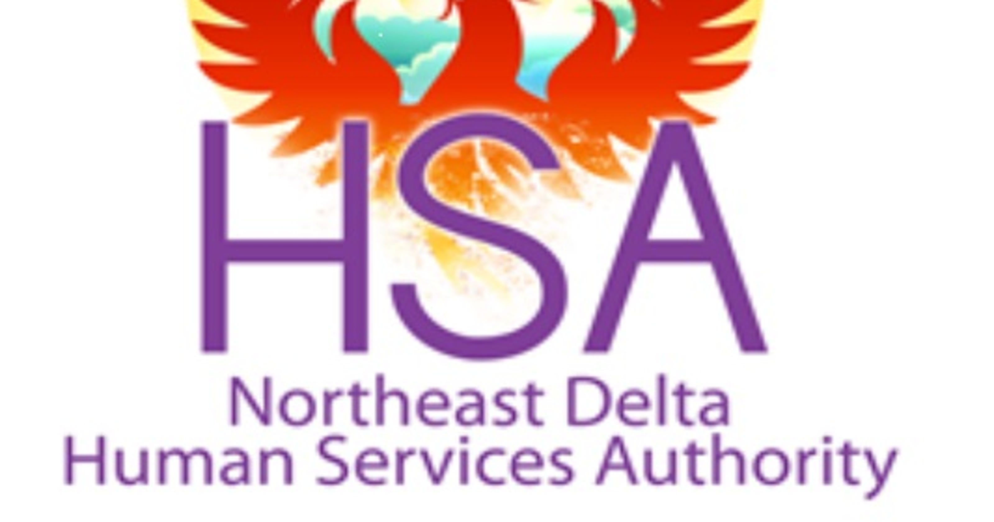 Northeast Delta HSA to LLA: Clinical workers meet requirements