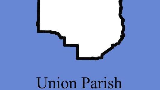 Union Parish