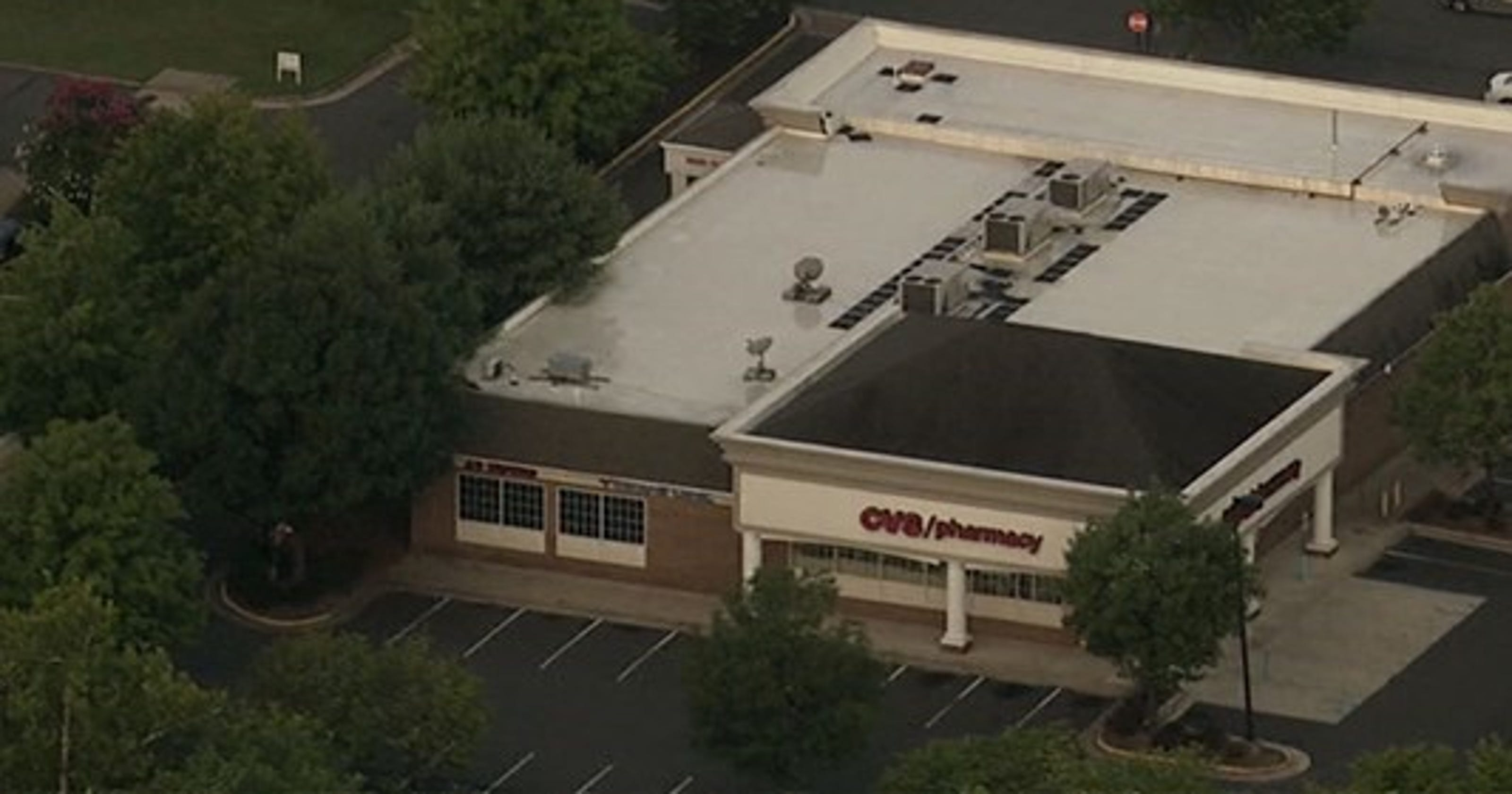 76 year old cvs employee accused of killing manager found by dumpster