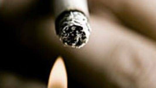 Four Port Huron businesses sold tobacco to underage decoys in a police investigation Friday.