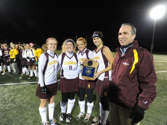 McGovern, Webster, Walker, Hanratty, Vienna, Trophy (16).JPG