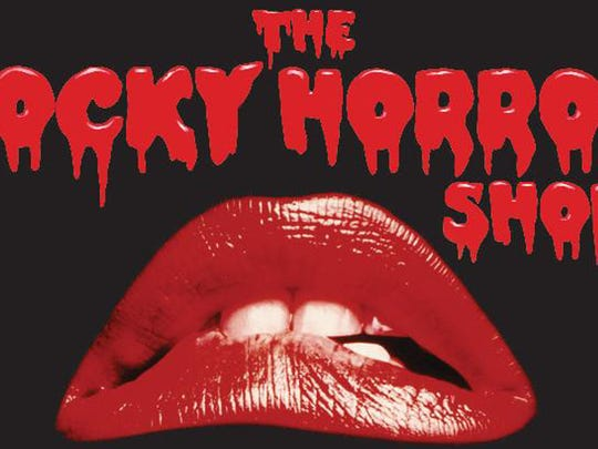 "Axiom Repertory Theatre's ""The Rocky Horror Show"""