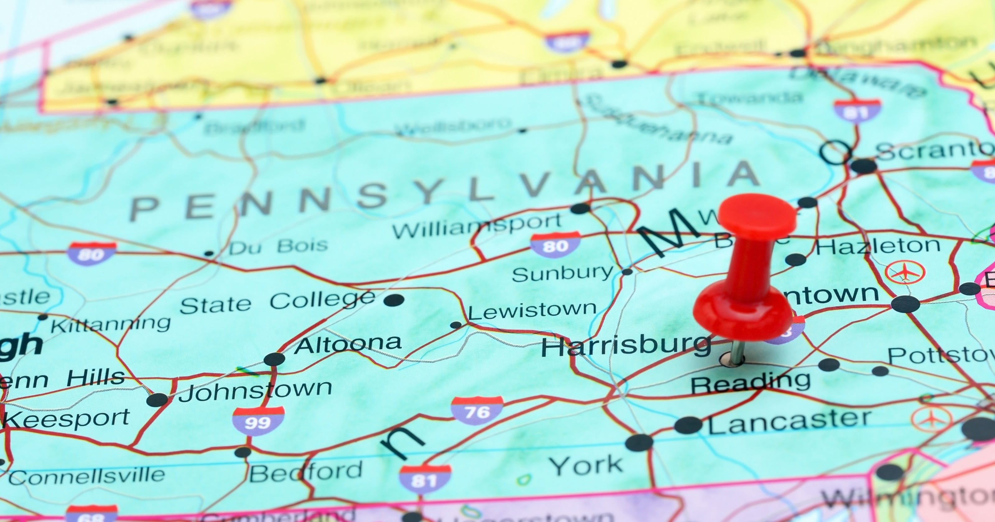 Court allows Pa. to redraw district map on al map, nys map, wv map, mi map, philadelphia map, ca map, ga map, delaware map, ar map, md map, ky map, fla map, de map, pennsylvania map, ohio map, oh map, state map, az map, usa map,