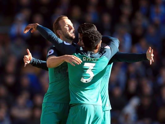 Britain_Soccer_Premier_League_73035.jpg