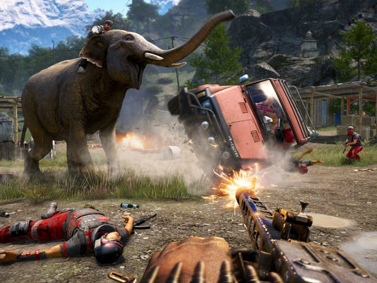 Game Review-Far Cry 4_Rumm.jpg