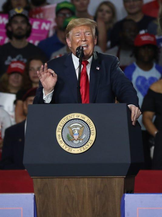 636690149527038361-Trump8.jpg