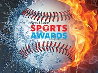 Insider Savings: Half off Sports Awards Tickets