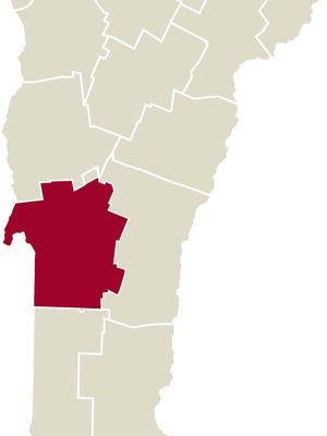 Rutland County