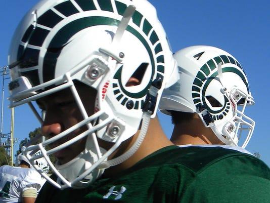 636487723519622257-helmets.jpg