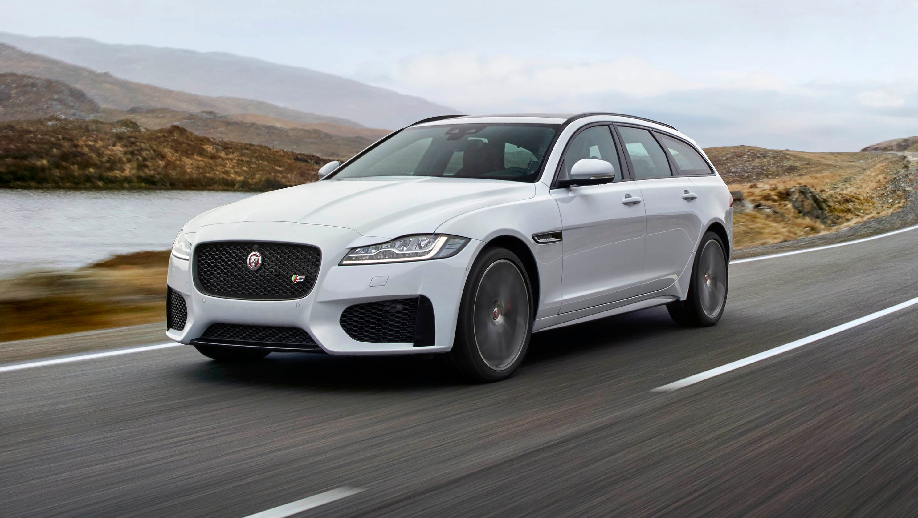supercharged xf trade used sale forum buy for edition jaguar fs private premium northeast img luxury classifieds