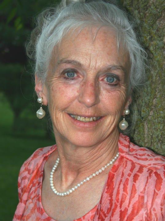 Lyn Kidder