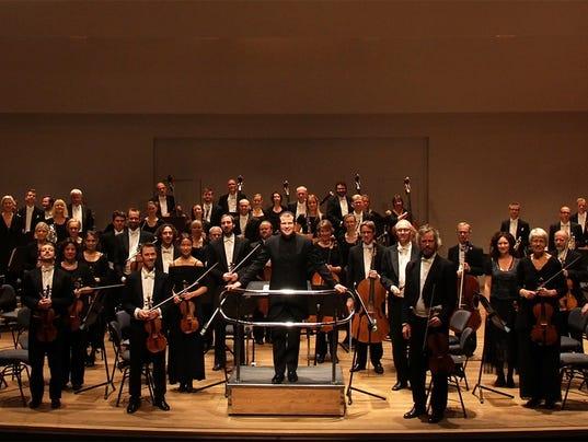 636531753251359102-helsingborg-symphony-orchestra.jpg