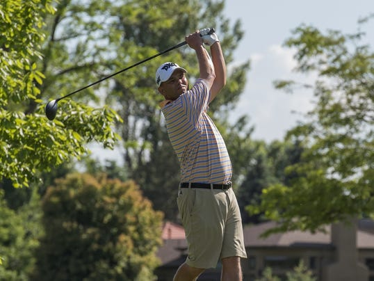 636358387131700695-060417-COL-CollindaleInvitational-11-mb.jpg
