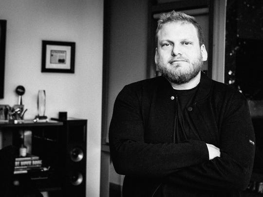 Jordan Feldstein, actor Jonah Hill's brother and longtime